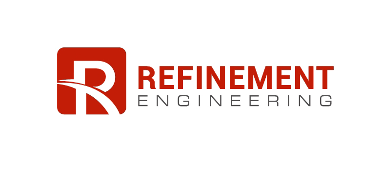 Refinement Engineering